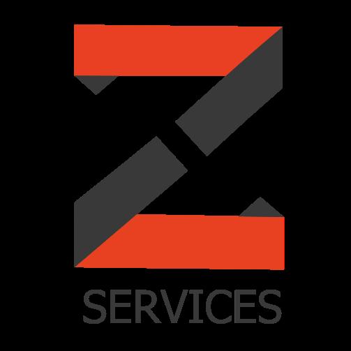 Zaman Services