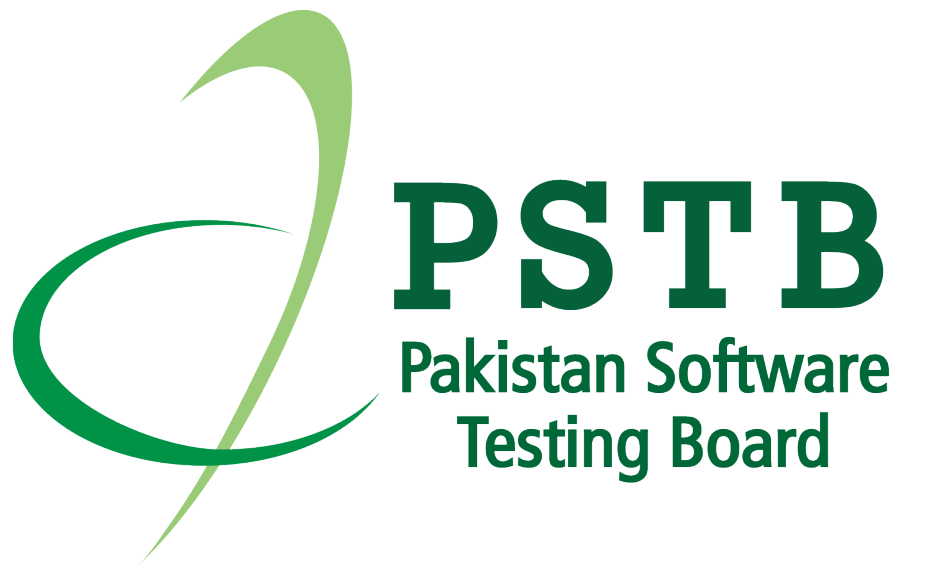 Pakistan Software Testing Board