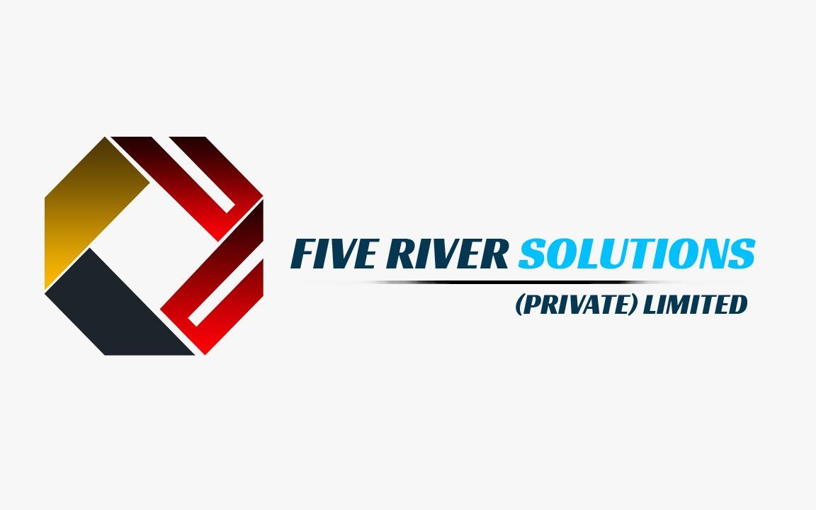 Five River Solutions