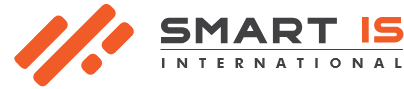 ISB:2019-05-29:Meeting with SmartIS officials