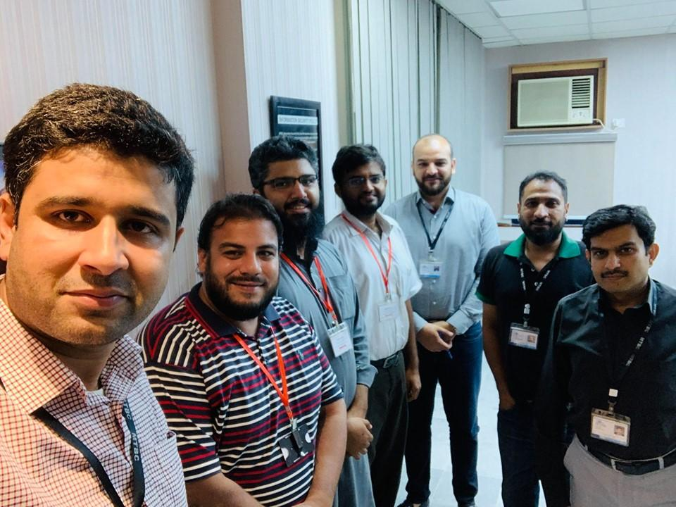 ISB:2019-09-17:Meet up at MTBC for Conference 2019 Planning