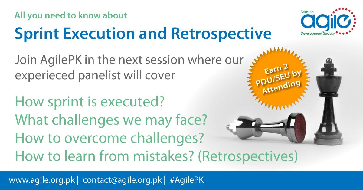 ISB:2018-09-15:Agile Session: Sprint Execution and Retrospective