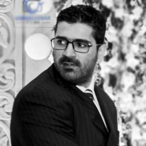 Raheel Khokhar