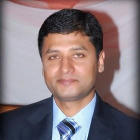 Muhammad Ahsan Akram