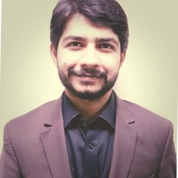 Usman Bin Rashid