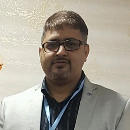 Ahmad Bilal Khalid