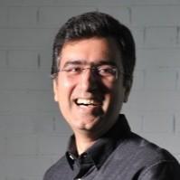 Waleed Riaz