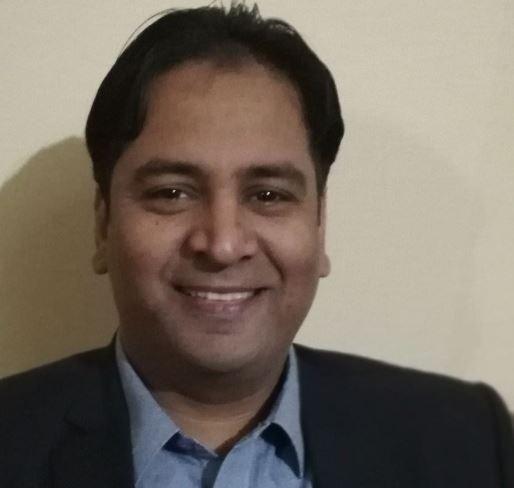 Fawad Ahmad Khan