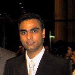Zeeshan Haq