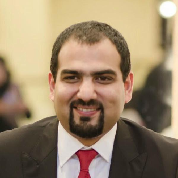Mujeeb Zahur