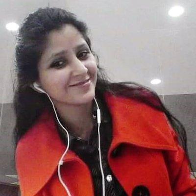 Sumara Farooq