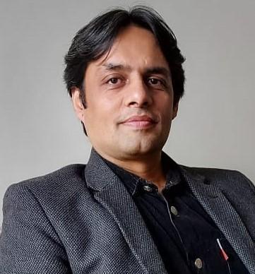 Jawad Rashid