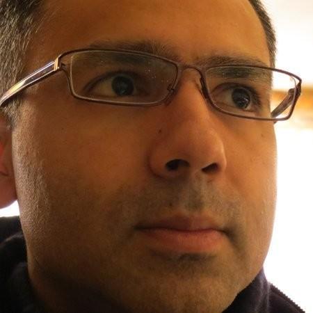Dr. Mehmood Hasan